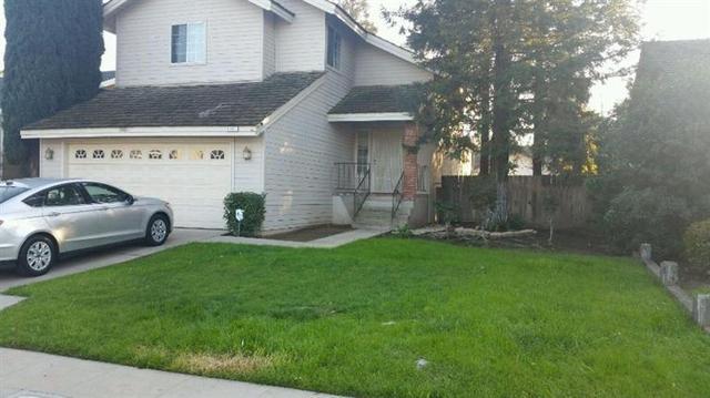 6101 E Illinois, Fresno, CA 93727