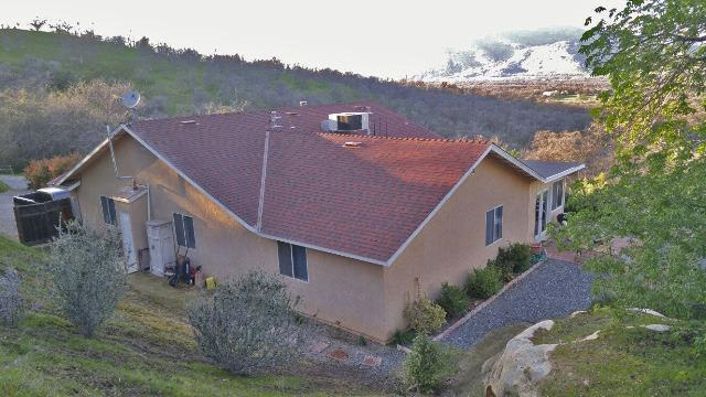 34473 Bronco Ln, Squaw Valley, CA 93675