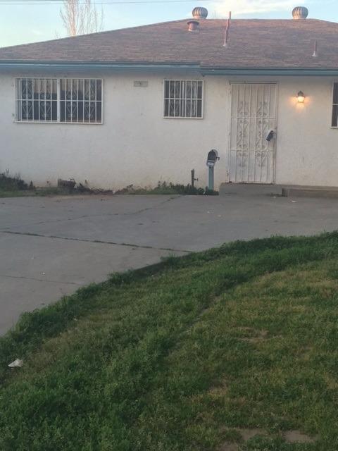 5081 E Weathermaker Ave, Fresno, CA