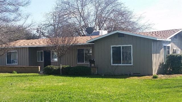 Loans near  N Cornelia Ave, Fresno CA