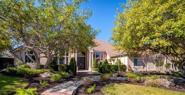10309 N Archie Ave, Fresno, CA 93730