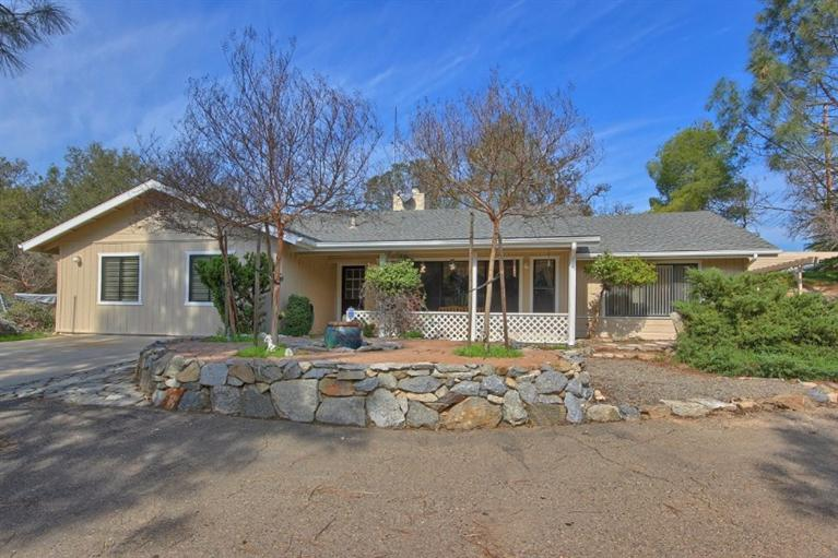 28808 Deep Forest Ct, Coarsegold, CA