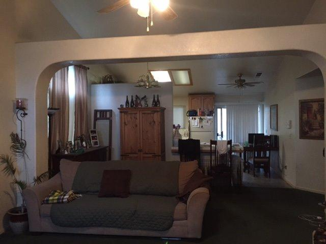 491 Tulane, Merced, CA 95348