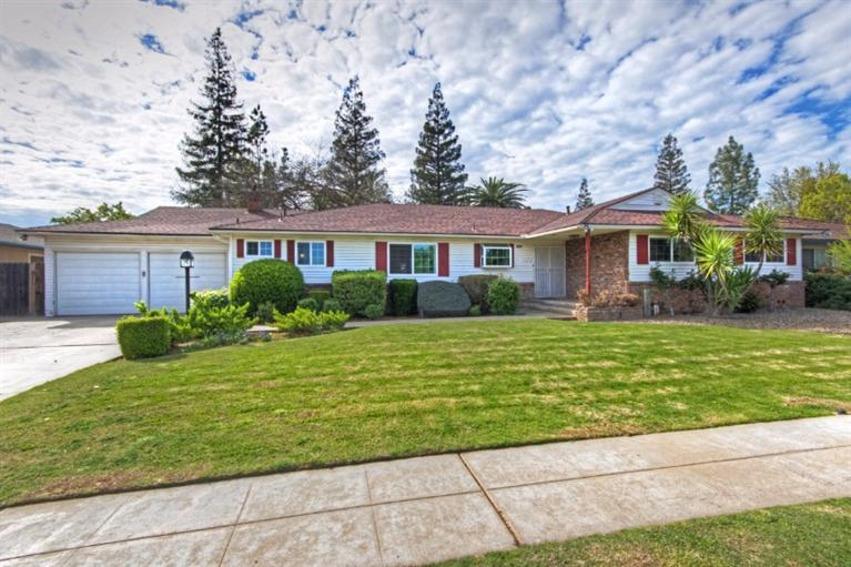 6279 N Colonial Ave, Fresno, CA
