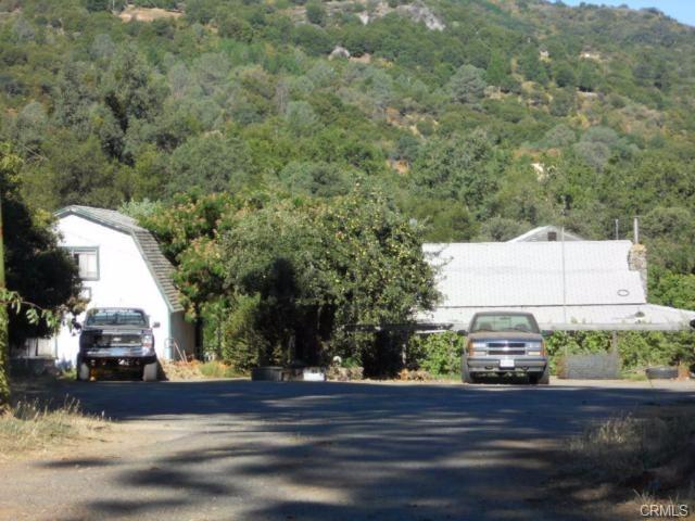 38962 Road 425b, Oakhurst, CA