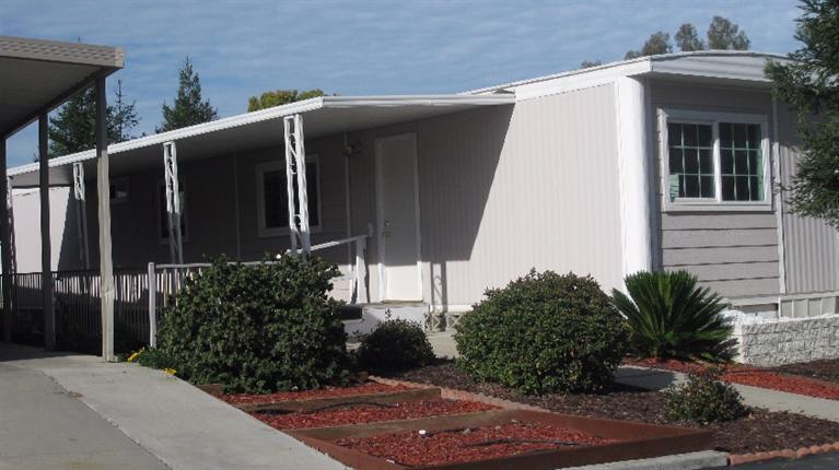 1300 W Olson Ave #APT 46, Reedley, CA