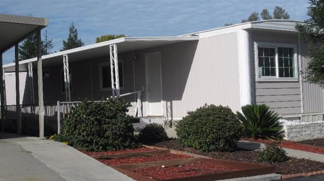 1300 W Olson Ave #46 Reedley, CA 93654