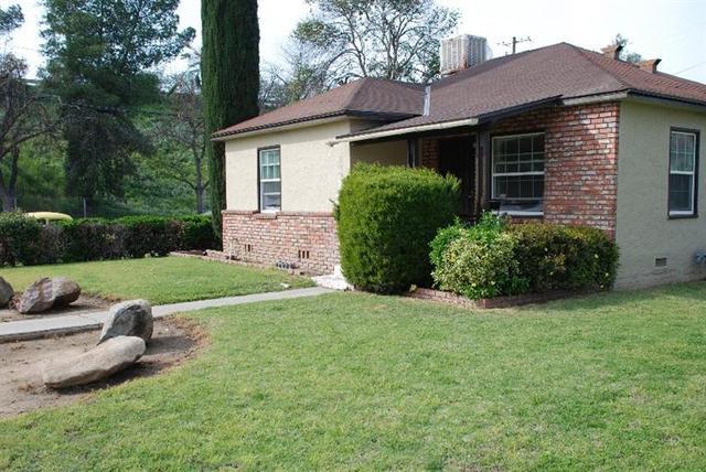 Loans near  E Lamona Ave, Fresno CA