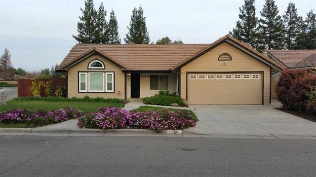 6132 N Wheeler Ave, Fresno, CA