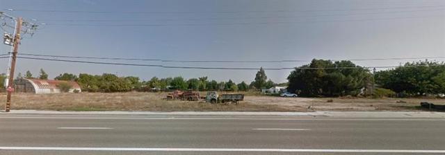 36119 Avenue 12, Madera, CA