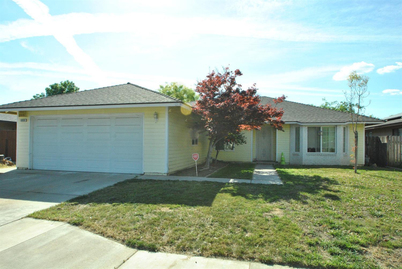 3066 Fowler Ave, Clovis, CA