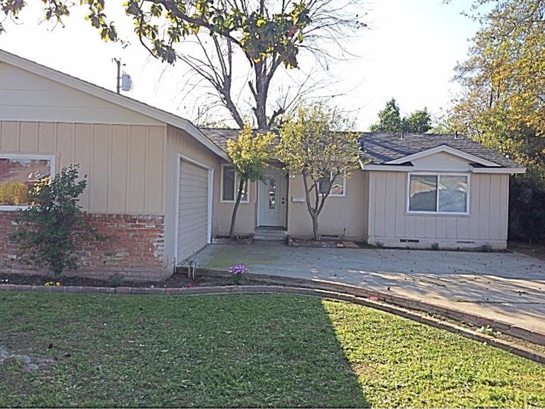 4357 N Millbrook Ave, Fresno, CA