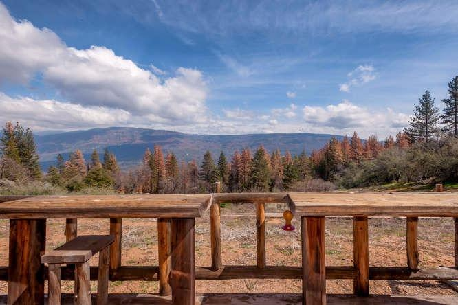 40709 Acorn Road, Auberry, CA 93602