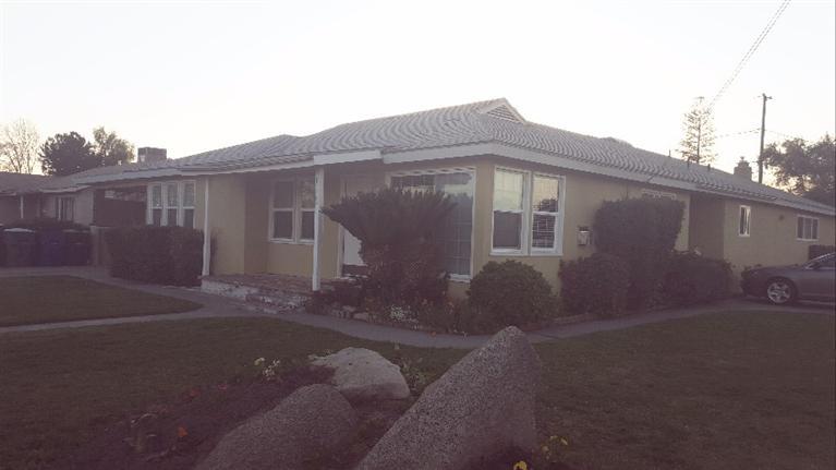 1500 Hoover Ave, Chowchilla, CA