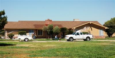 3639 N Blythe, Fresno, CA