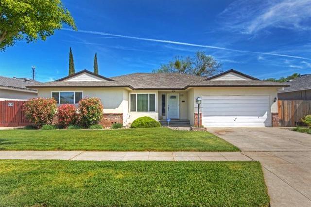 6258 N 3rd St, Fresno, CA