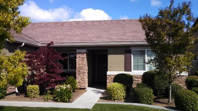 6612 W Alamos Ave, Fresno, CA