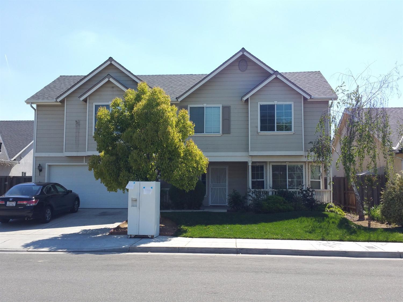 4781 W Celeste Ave, Fresno, CA