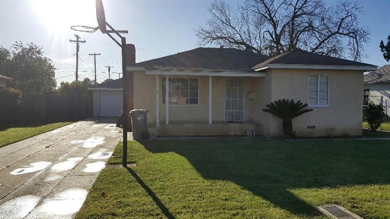2349 N 6th St, Fresno, CA