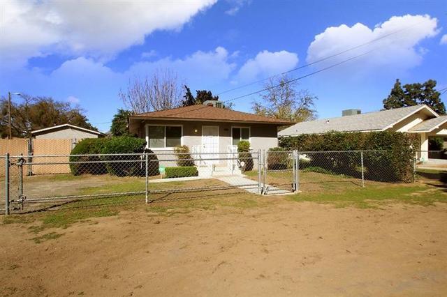 3705 N Teilman Ave, Fresno, CA