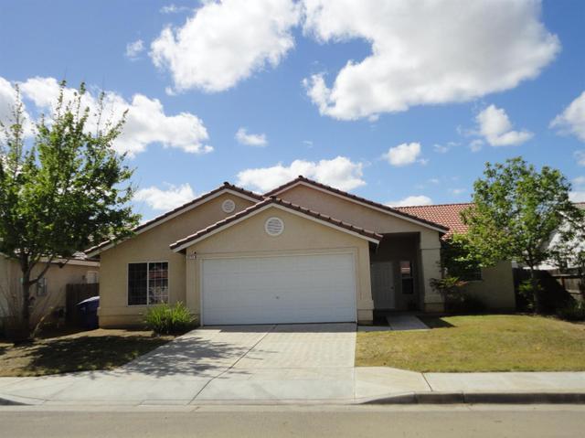 6175 W Scott Ave, Fresno, CA