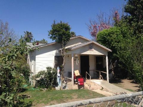 2466 Yerba St, Selma, CA 93662
