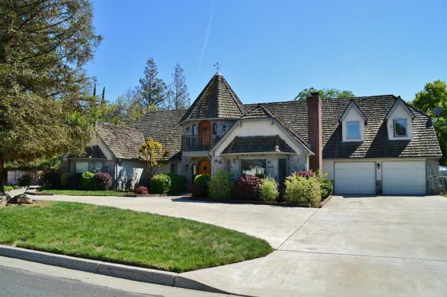2056 San Gabriel Ave, Clovis, CA