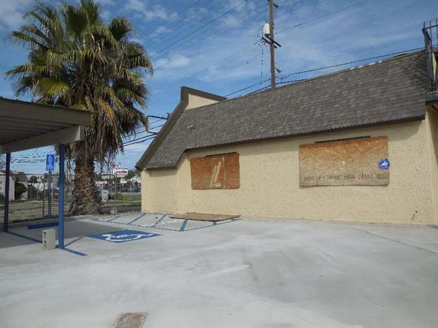 1507 N West Ave, Fresno, CA