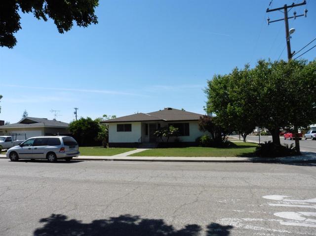 1517 S Klein Ave, Reedley, CA