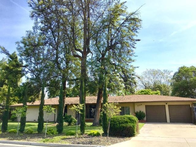 4748 N Glenn Ave, Fresno, CA 93704