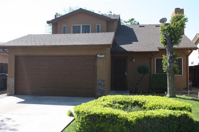 4259 W Princeton Ave, Fresno, CA