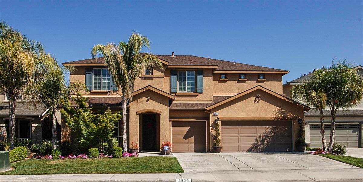 4630 W Home Ave, Fresno, CA