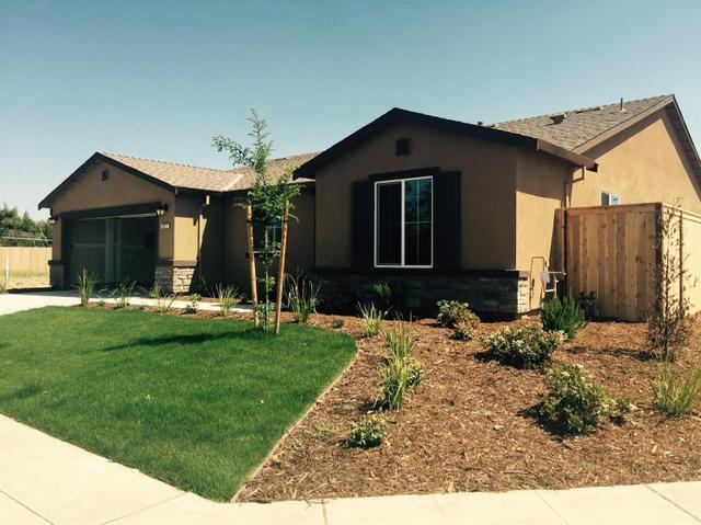 5581 E Eugenia Ave, Fresno, CA 93727