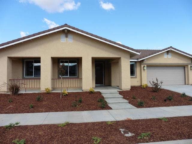 2318 E Jefferson Ave, Reedley CA 93654