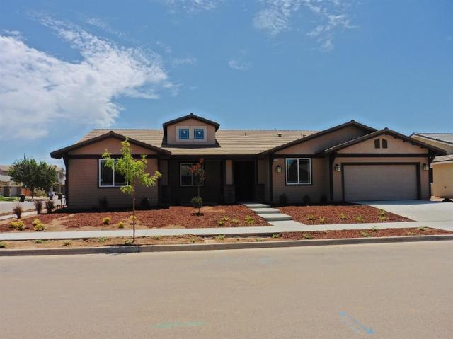 2347 E Jefferson Ave, Reedley CA 93654