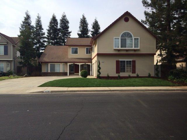 2036 Mesa Ave, Clovis, CA