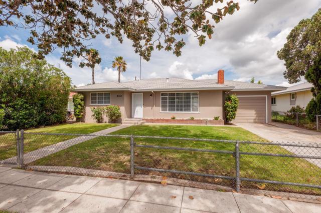 1344 W Harvard Ave, Fresno, CA
