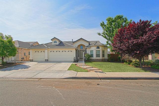 6685 E Princeton Ave, Fresno, CA