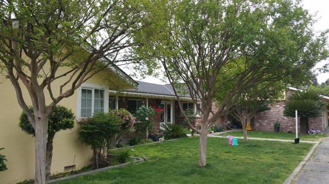 10278 S Elm Ave, Fresno, CA 93706