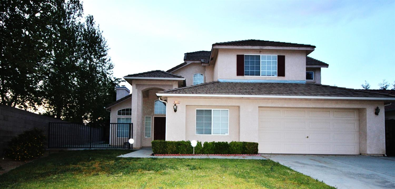 5142 W Roberts Ave, Fresno, CA