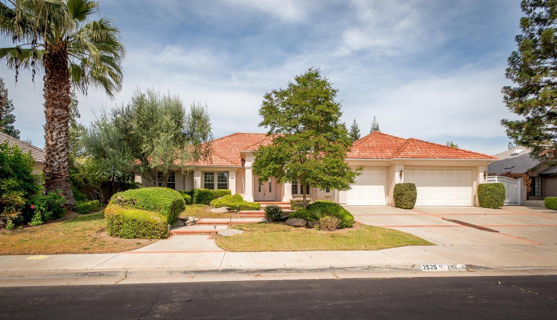 2525 Richert Ave, Clovis, CA