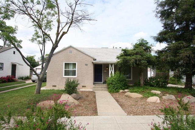 142 W Yale Ave, Fresno, CA