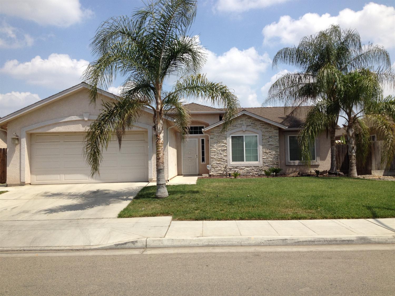 1716 N Cecelia Ave, Fresno, CA