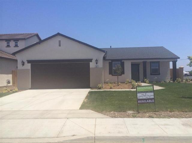 149 Rancho Santa Fe Dr #93, Madera, CA 93638