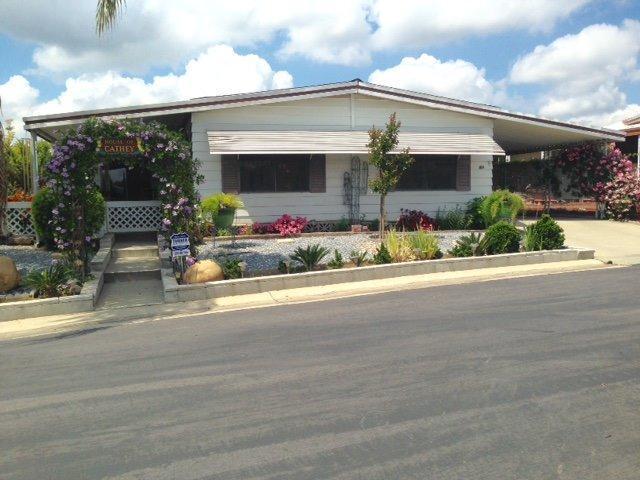 1300 W Olson Ave #APT 169, Reedley, CA