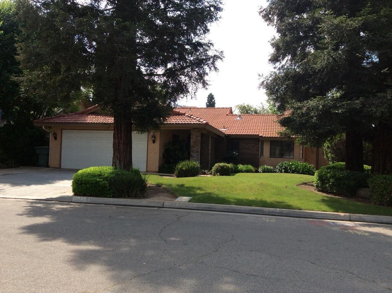 1851 E Muncie Ave, Fresno, CA