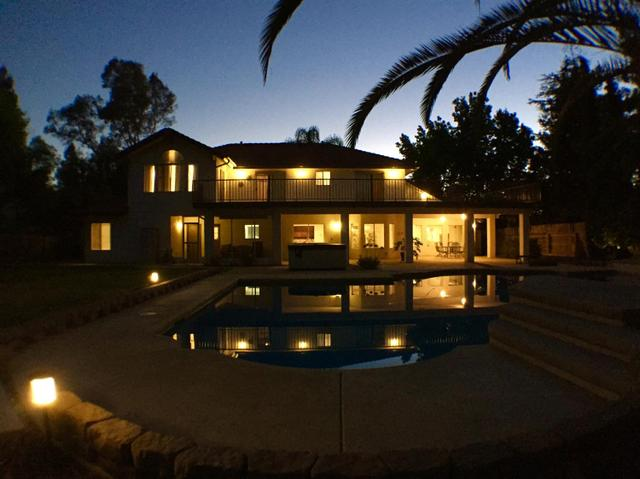 7460 N Channing Way, Fresno, CA 93711