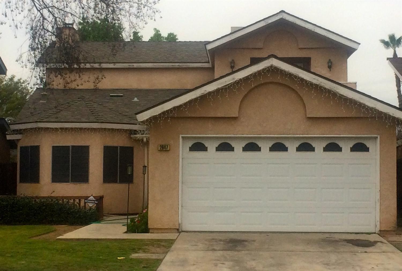 2647 N Hanover Ave, Fresno, CA