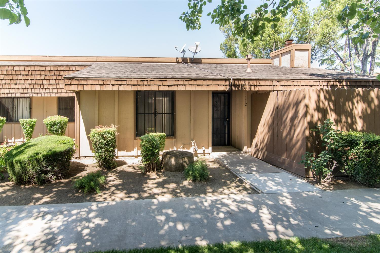 5181 E Olive Ave #APT 112, Fresno, CA