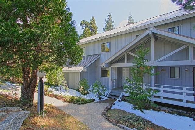 40782 Village Pass Ln, Shaver Lake, CA 93664